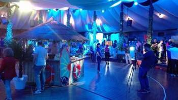 Abre en Madrid PlayStation VR Resort, un espacio gratuito para disfrutar de 15 títulos en realidad virtual