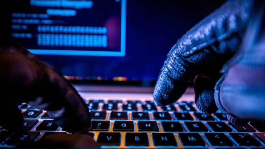 Los españoles temen ser rastreados a través de la geolocalización de sus dispositivos