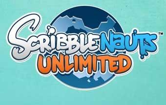 Scribblenauts Unlimited ya disponible para PC