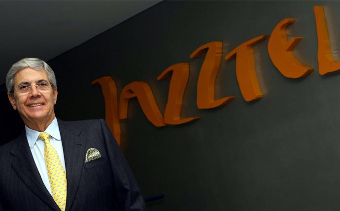 Orange lanza una Oferta de Adquisición por Jazztel