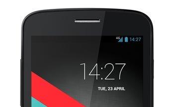 Vodafone lanza el Smart 4G