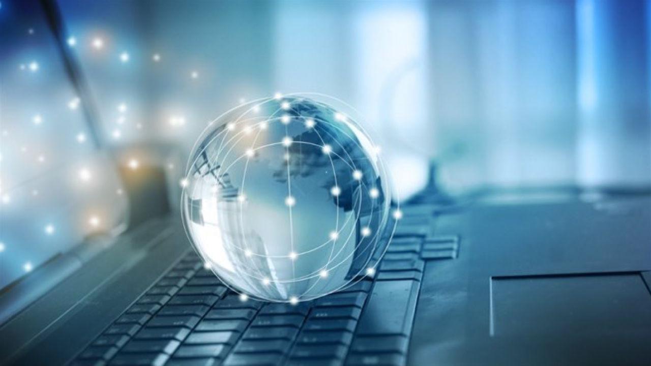 28 aniversario de la Web y los retos a los que se enfrenta, según su fundador