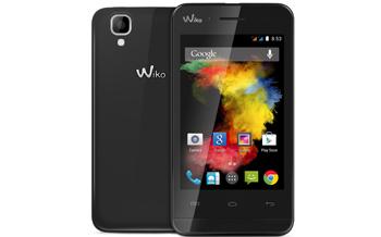 Wiko GOA. la sencillez unida a la tecnología