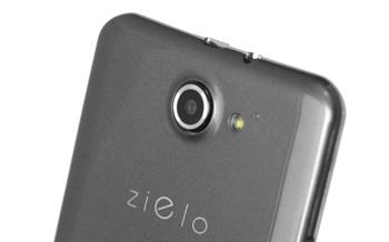 Woxter Zielo S55, un smartphone a lo grande