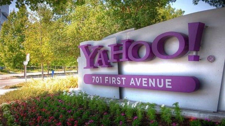 Verizon adquiere Yahoo por 4.397 millones