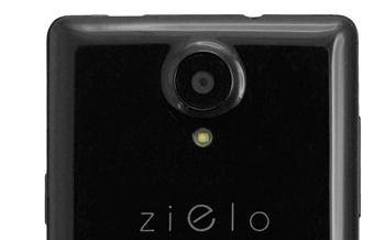 Nuevo Woxter Zielo S9, un smartphone con potencia y diseño