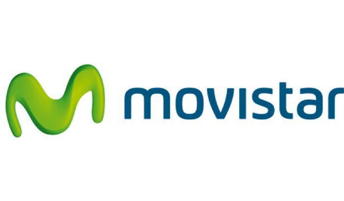 Telefónica elevará el próximo mes de enero en dos euros los precios de la oferta de solo fibra óptica y teléfono fijo de Movistar, tanto de 50 Mpbs como de 300 Mbps, así como de otros servicios extra,...