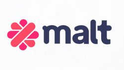 La plataforma online para contratar freelances 'Malt', que pone en valor la trayectoria del freelance y la calidad de su trabajo y que cuenta con más de 30.000 clientes en Francia, ha anu...