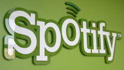 Spotify no quiere ser sólo música. El servicio de música en 'streaming' ha presentado tres 'podcasts' que estarán disponibles en su plataforma a partir de este mes de febrero: 'Showstopper', 'Unpacked...