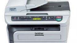 Brother Iberia, compañía especializada en la comercialización de productos ofimáticos e informáticos, presenta su nueva gama de equipos multifunción láser monocromo,...